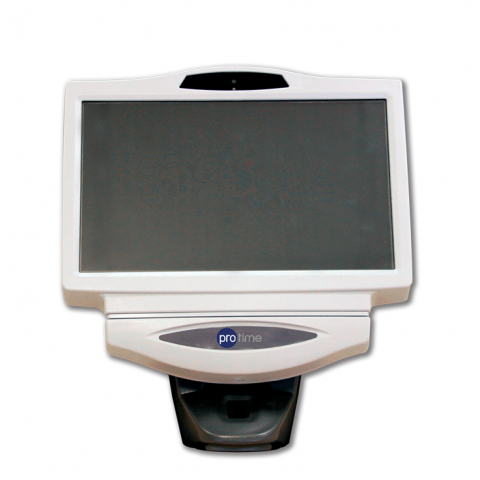 IT51 workforce management hardware terminal